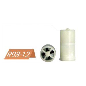 توربین فلومتر R98-12