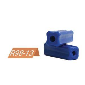 دسته شیر پرکن R98-13