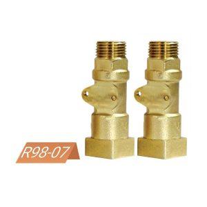 فلومتر R98-07