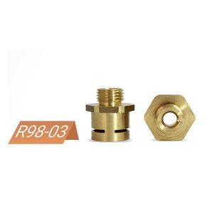 غلاف ترانس دیوسر R98-03
